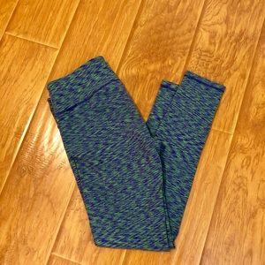 3 for $15 - Danskin leggings